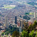 Bogota-downtown.-Colombia-150x150