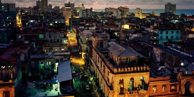 latam-business-network_cuba